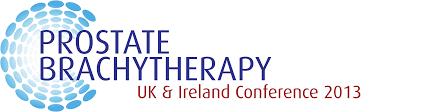 brachytherapy2013